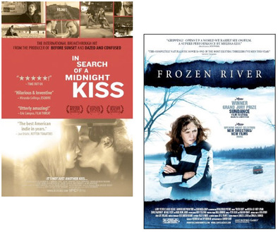 Kiss_frozen_5