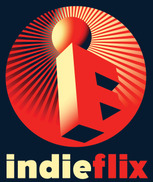 Indieflix_logo_vector_4